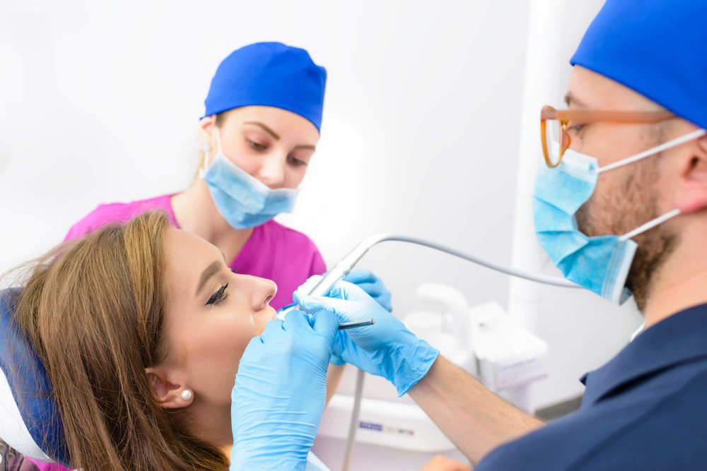 Early Warning Signs E & S Orthodontics Chandler Tolleson Peoria AZ