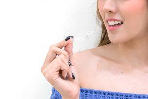 Invisalign® - Nearly Invisible Braces