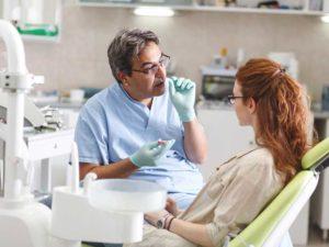 E&S Orthodontics Peoria - Your Peoria Orthodontist