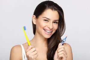 5 Tips for Looking After Your Braces