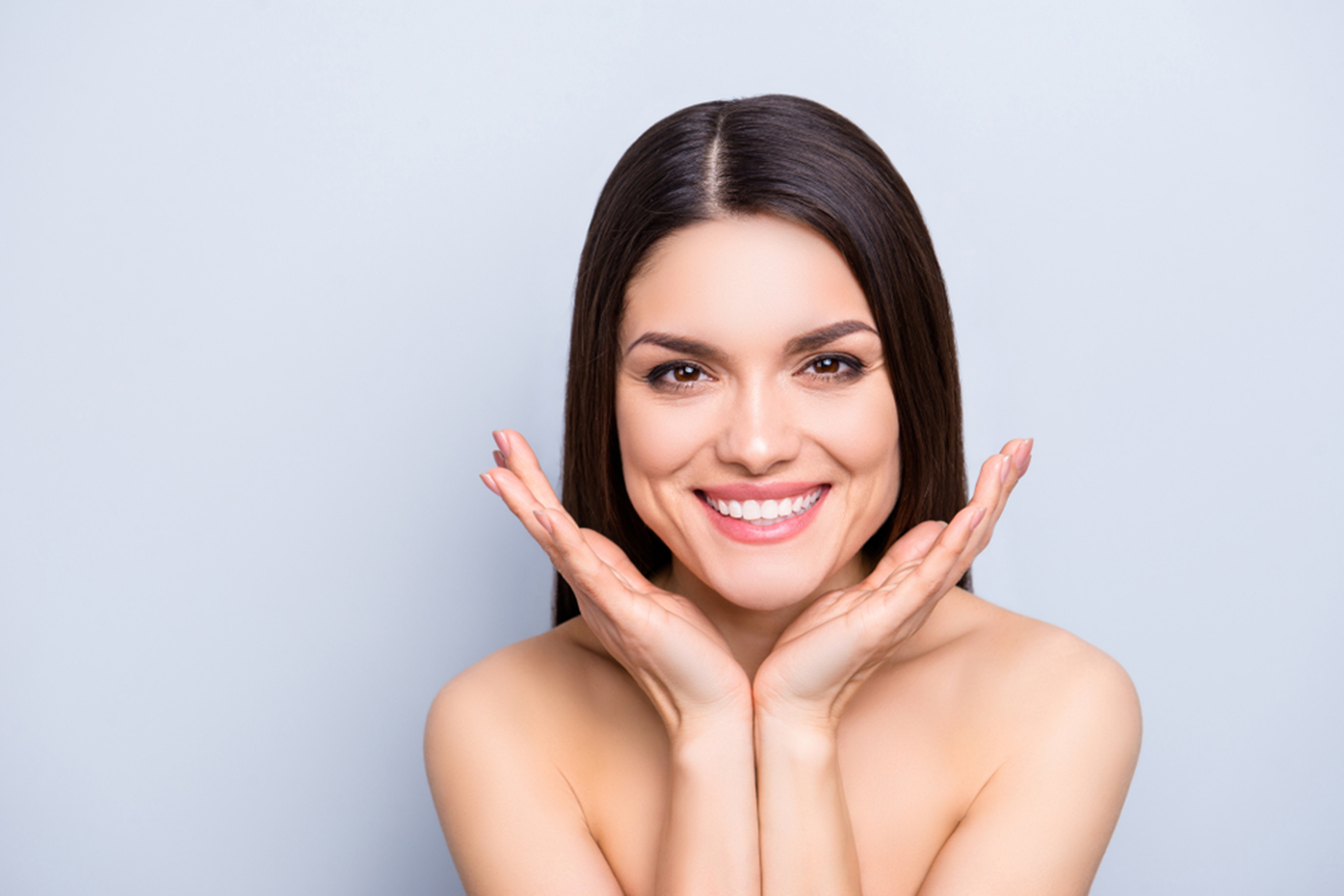 what is tooth reshaping and dental contouring